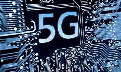 5g la gi 400x240 - 5G sẽ mang đến cho chúng ta điều gì?