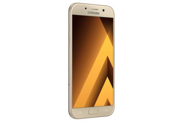 galaxy-a5_gold-sand-720x480