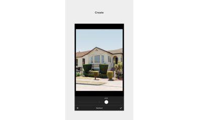 VSCO Cam for ios 400x240 - Chia sẻ account VSCO Cam có Full Preset và WWF miễn phí 100% cho iOS và Android