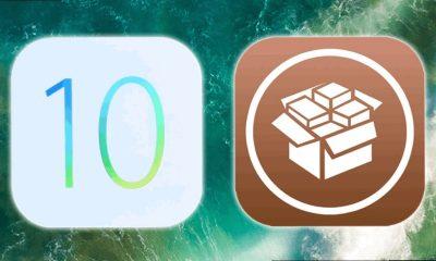 activator ios 10 jailbreak featured 400x240 - Bạn cần chuẩn bị gì cho việc jailbreak iOS 10.2.1