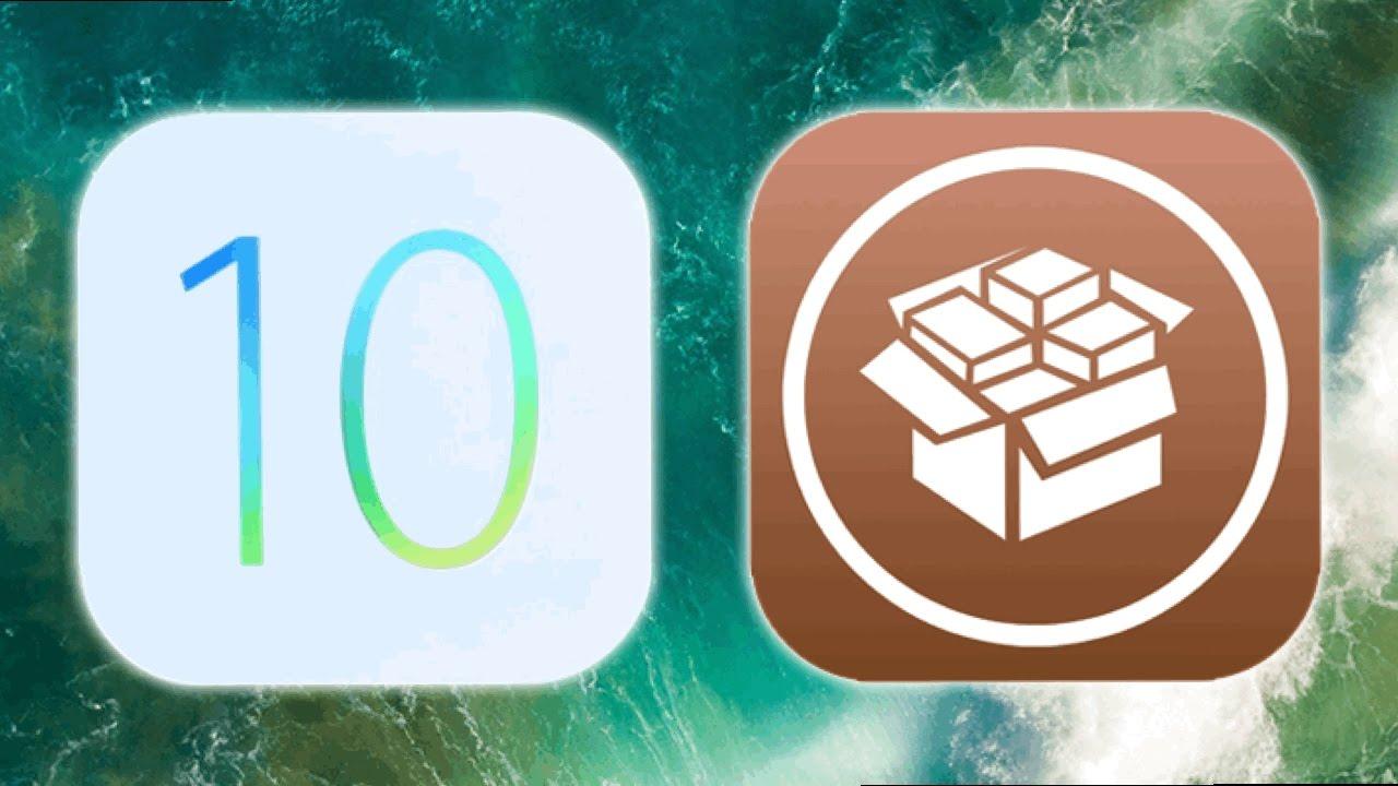 activator ios 10 jailbreak featured - Bạn cần chuẩn bị gì cho việc jailbreak iOS 10.2.1