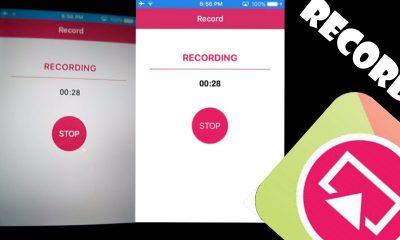 airshou featured 400x240 - Cách cài đặt và sử dụng AirShou cho iOS 10 chưa jailbreak (update: 15.4.17)