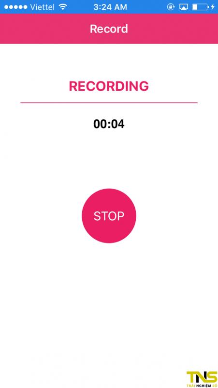 cach su dung airshou 5 451x800 - Cách cài đặt và sử dụng AirShou cho iOS 10 chưa jailbreak (update: 15.4.17)
