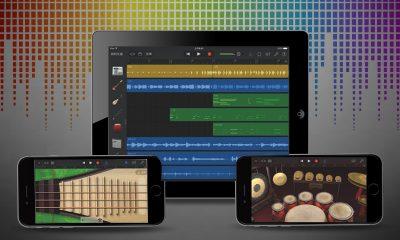 cai garageband mien phi cho ios featured 400x240 - Hướng dẫn cài GarageBand miễn phí cho iPhone chưa jailbreak