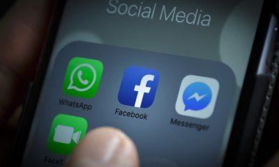 chat facebook 400x240 - Chat Facebook trên điện thoại không cần cài Messenger