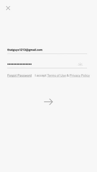 image001 338x600 - Chia sẻ account VSCO Cam có Full Preset và WWF miễn phí 100% cho iOS và Android