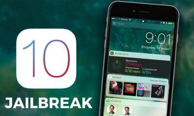 ios 10 jailbreak 935x526 400x240 - Sắp có bản jailbreak iOS 10.2 nhưng chưa dùng được cho iPhone 7/7 Plus