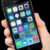 iphone 100x100 - Quay màn hình iPhone với CCRecord, tiện hơn AirShou rất nhiều