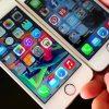 kiem trai phien ban iphone featured 100x100 - Tổng hợp 5 ứng dụng iOS miễn phí ngày 29.6 trị giá 18USD