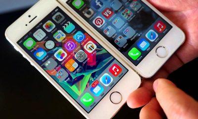 kiem trai phien ban iphone featured 400x240 - Tổng hợp 5 ứng dụng iOS miễn phí ngày 29.6 trị giá 18USD