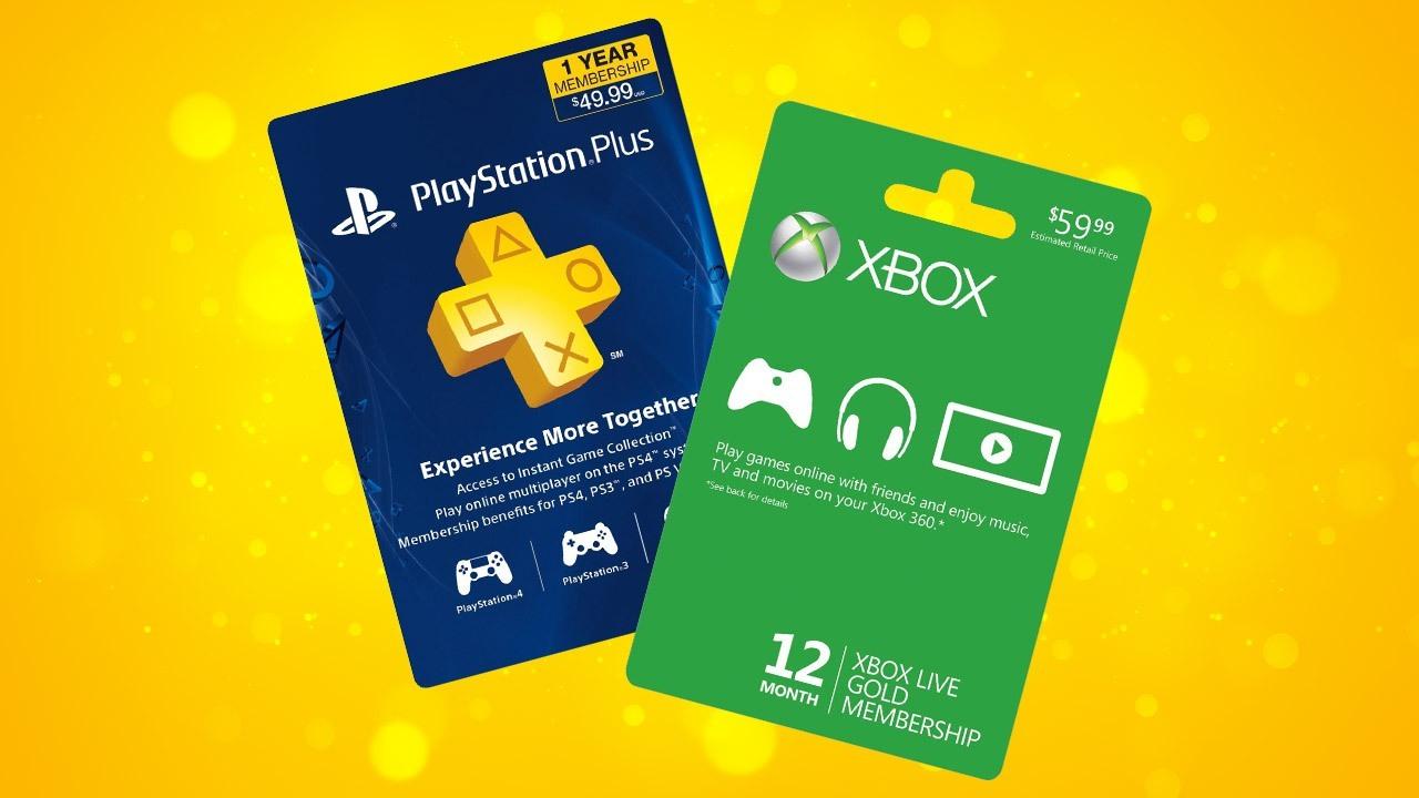 Những game miễn phí trên PSN và Xbox Live trong tháng 1-2017 11