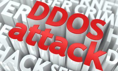 DDoS11 400x240 - Tấn công DDoS quý 4/2016: Quy mô tấn công đỉnh điểm trung bình tăng 167%