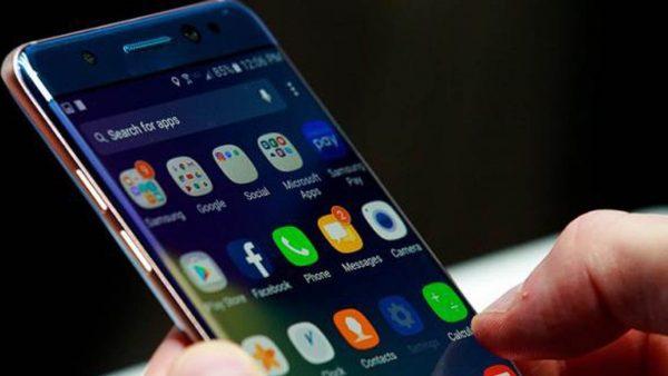 """Lenovo ZUK Edge for ios 600x338 - Lenovo ZUK Edge: điện thoại """"không viền"""" đầu bảng"""
