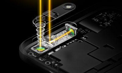 """Oppo zoom 5x 400x240 - MWC 2017: OPPO trình làng công nghệ độc quyền zoom 5x - """"5x Dual-camera Zoom"""""""