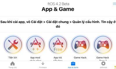 a6f9e68c535bb905e04a 400x240 - Hướng dẫn sử dụng ftOS để cài đặt game, ứng dụng bản quyền