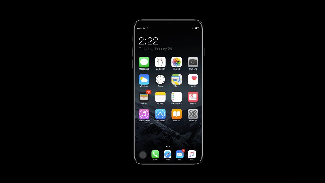 hq720 - Kể từ iPhone 8, Apple sẽ không tặng kèm adapter 3.5mm