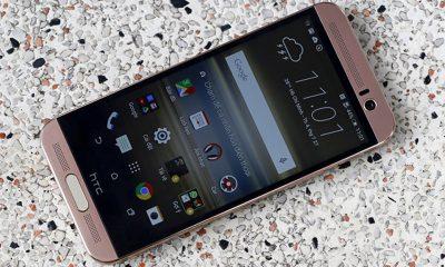 htc one me5 400x240 - Tổng hợp 5 ứng dụng hay và miễn phí trên Android ngày 06.2.2017