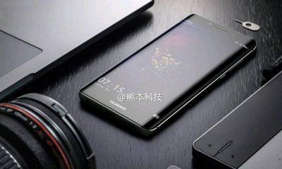huaweip10plus1 600x387 1 400x240 - Smartphone Huawei P10, P10 Plus sẽ xuất hiện tại MWC 2017