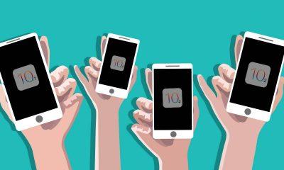 jailbreak ios 10.2 2 featured 400x240 - iPhone 7 có công cụ jailbreak mới