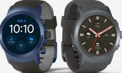 lg watch sport 1 800x451 400x240 - LG Watch Sport bị rò rỉ hình ảnh chính thức