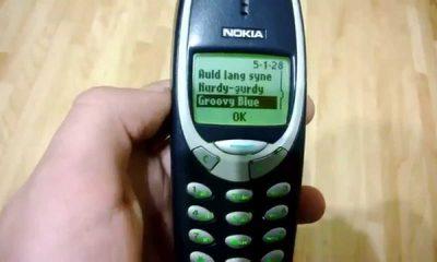 maxresdefault 4 400x240 - Rò rỉ giá bán và ngày lên kệ của Nokia 3310