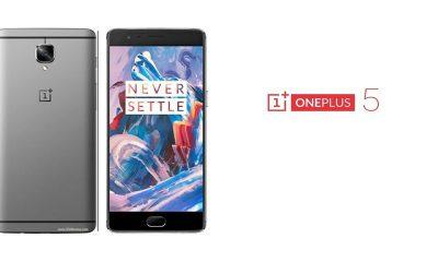 oneplus 5 400x240 - OnePlus rục rịch ra chuẩn bị cho OnePlus 5 - màn hình cong, cấu hình khủng