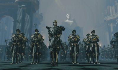 path of exile featured 400x240 - Tựa game kế thừa Diablo II sắp tung bản mở rộng