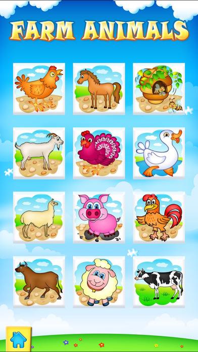 123 kids fun ios - Tổng hợp 18 ứng dụng hay và miễn phí trên iOS ngày 27.3.2017