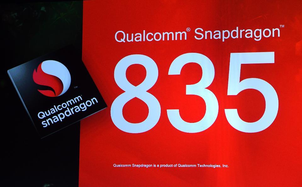 960x0 - Vì sao LG G6 sử dụng vi xử lý Snapdragon 821 mà không phải Snapdragon 835?