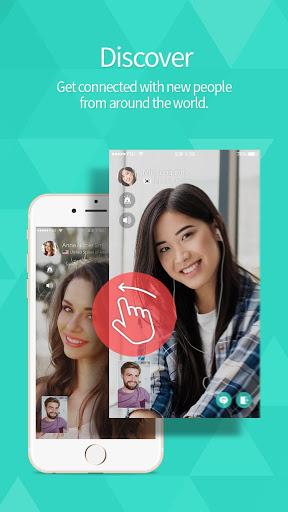 ARGO android - Tổng hợp 8 ứng dụng hay và miễn phí trên Android ngày 19.03.2017