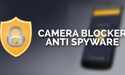 Camera Block 400x240 - Camera Block: Ngăn ứng dụng gián điệp truy cập camera trái phép