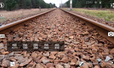 DSLR Camera Pro Featured 400x240 - DSLR Camera Pro: Biến điện thoại thành máy ảnh chuyên nghiệp
