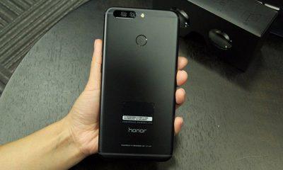 Honor Note 9 gia 400x240 - Honor Note 9 sẽ trang bị camera kép?