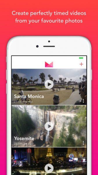 Maestro for ios 338x600 - Tổng hợp 9 ứng dụng, game hay và miễn phí trên iOS ngày 06.3.2017