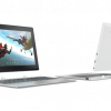 Miix320 silverandwhite 100x100 - Điểm danh loạt sản phẩm mới của Lenovo tại MWC 2017