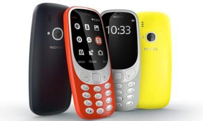 Nokia 3310 range large trans NvBQzQNjv4BqBe6O56qrl4zbRlMQqI7UBFVse9JsN00kzbUr3IXHaGo 400x240 - Nokia 3310 2017 chính hãng giá 1,5-1,8 triệu đồng, có nên mua?