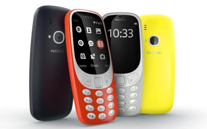 Nokia 3310 range large trans NvBQzQNjv4BqBe6O56qrl4zbRlMQqI7UBFVse9JsN00kzbUr3IXHaGo - Nokia 3310 2017 chính hãng giá 1,5-1,8 triệu đồng, có nên mua?