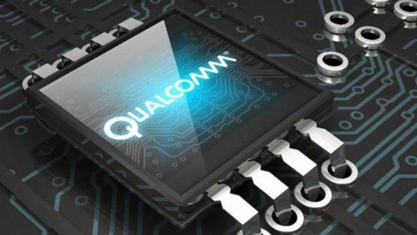 Qualcom IPQ8074 600x338 - MWC 2017: Qualcomm công bố dòng sản phẩm Wi-Fi đầu-cuối 802.11ax đầu tiên