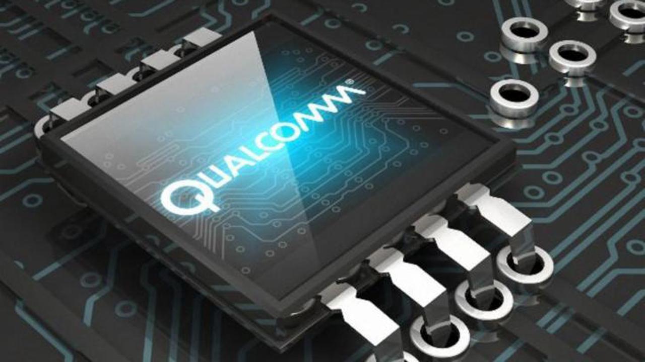 Qualcom IPQ8074 - MWC 2017: Qualcomm công bố dòng sản phẩm Wi-Fi đầu-cuối 802.11ax đầu tiên