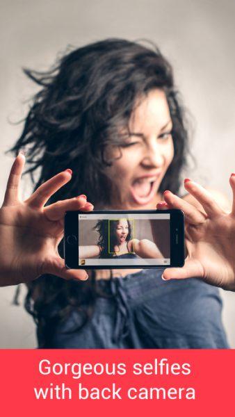 SelfieX for ios 338x600 - Tổng hợp 16 ứng dụng hay và miễn phí trên iOS ngày 26.3.2017