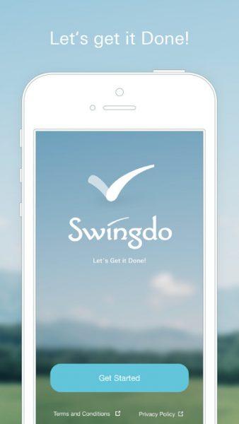 Swingdo for ios 338x600 - Tổng hợp 10 ứng dụng hay và miễn phí trên iOS ngày 20.3.2017