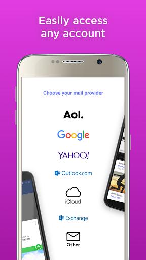 alto mail for android - Tổng hợp 9 ứng dụng hay và miễn phí trên Android ngày 23.3.2017