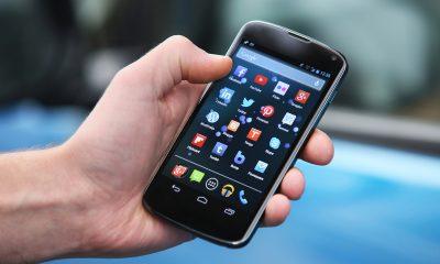 app for android 400x240 - Tổng hợp 8 ứng dụng hay và miễn phí trên Android ngày 16.3.2017