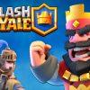 clash royale 1.8 100x100 - Clash Royale đã cập nhật chế độ đánh đôi, mời bạn cập nhật