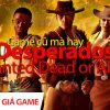 cover gameDesperados006 100x100 - Game cũ mà hay - Desperados: Wanted Dead or Alive