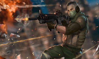 fz9 400x240 - Đánh giá FZ9: Timeshift - Game FPS Việt giải trí ngắn