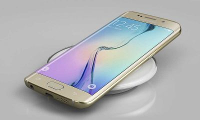 galaxy s6 400x240 - Samsung Galaxy S6 giảm 3 triệu đồng