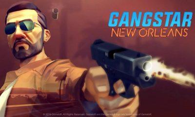 gangstar new orleans featured 400x240 - Gangstar New Orleans chính thức ra mắt, mời bạn tải về