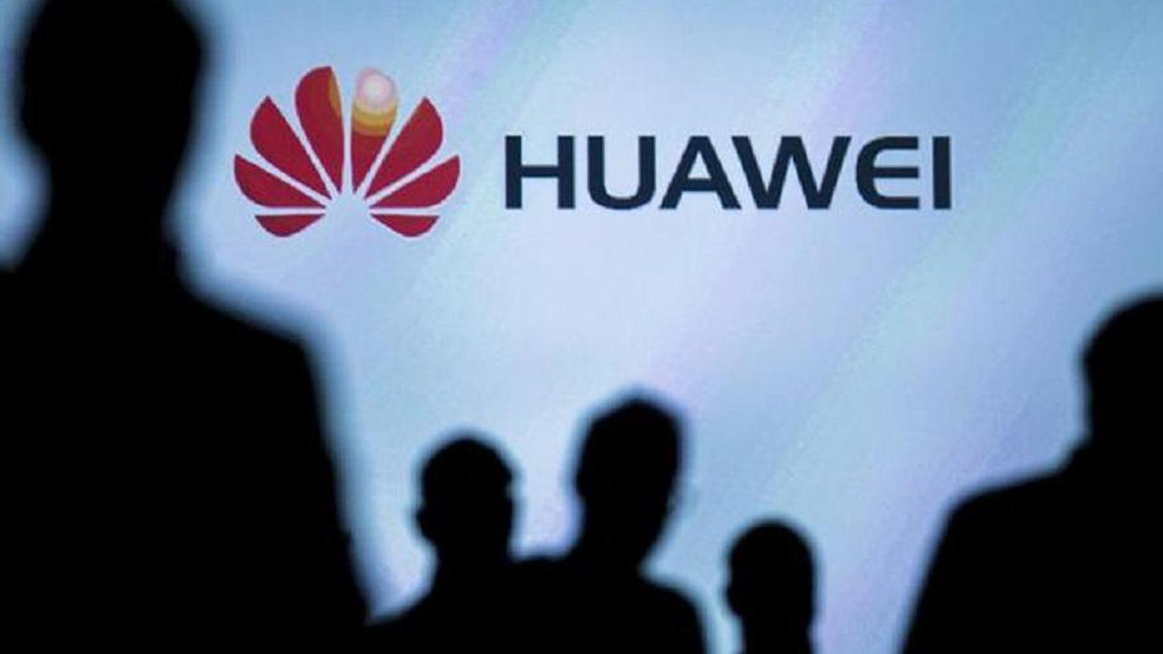 huawei - Huawei lập trung tâm R&D tại New Zealand