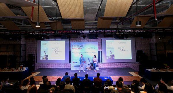 Đòn bẩy cho các công ty khởi nghiệp FinTech tại Việt Nam